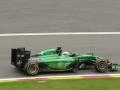 14.Formule 1