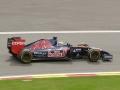 15.Formule 1