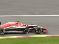 17.Formule 1