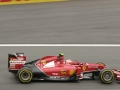 20.Formule 1