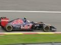 21.Formule 1