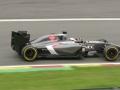 23.Formule 1