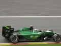 8.Formule 1