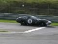 10.History Grand Prix 2014