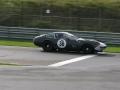 11.History Grand Prix 2014