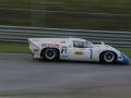 13.History Grand Prix 2014
