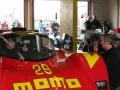 16.History Grand Prix 2014