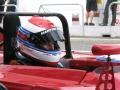 19.Histor Grand Prix 2014