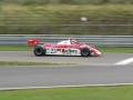 43.History Grand Prix 2014