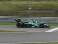 44.History Grand Prix 2014