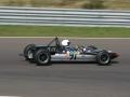49.History Grand Prix 2014