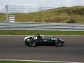 50.History Grand Prix 2014