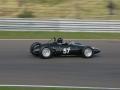 51.History Grand Prix 2014
