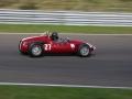 52.History Grand Prix 2014