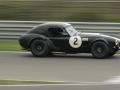 58.History Grand Prix 2014