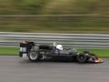 6.History GrandPrix 2014