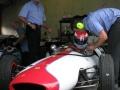 62.History Grand Prix 2014