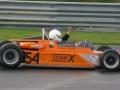 7.History Grand Prix 2014