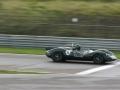 9.History Grand Prix 2014