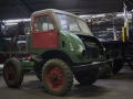 1.Internationale Oldtimerbeurs 29 november 2014 Flowerdome Eelde