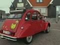 18.Oldtimerbijeenkomst Texel