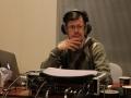 13.Oscar Kerkman Quintet zondag 11 januari 2015 CD opname QFactory