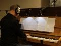 19.Oscar Kerkman Quintet zondag 11 januari 2015 CD opname QFactory