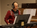 2.Oscar Kerkman Quintet zaterdag 10 januari 2015 CD opname QFactory