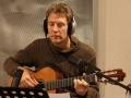 23.Oscar Kerkman Quintet zondag 11 januari 2015 CD opname QFactory