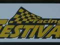 1.Racing Festival 2014
