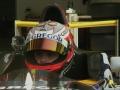 15.Racing Festival 2014 zaterdag 4 oktober