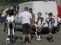 19.Racing Festival 2014 zaterdag 4 oktober