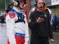 30.Racing Festival  2014 zondag 5 oktober