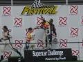 34.Racing Festival 2014 zondag 5 oktober