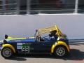 4.Racing Festival 2014 vrijdag 3 oktober