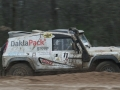 15.VHC Offroad Rally  2april  2017 Havelte