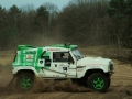 19.VHC Offroad Rally  2 april  2017 Havelte
