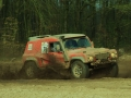 20.VHC Offroad Rally  2 april  2017 Havelte