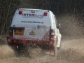 33.VHC Offroad Rally  2 april  2017 Havelte