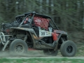 6.VHC Offroad Rally  1 april  2017 Havelte