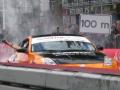 1.VKV City Racing
