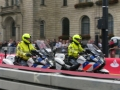 10.VKV City Racing