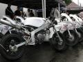 14.VKV City Racing