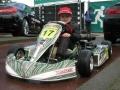17.City Racing