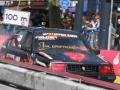 2.VKV City Racing