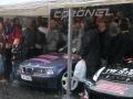 23.VKV City Racing