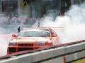 4.VKV City Racing
