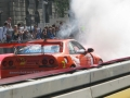 5.VKV City Racing