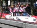 8.City Racing