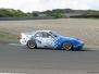 Driving-Fun 9 augustus 2014 Circuit Zandvoort